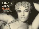 Concert Natacha Atlas