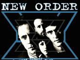 Concert New Order
