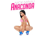 Concert Nicki Minaj