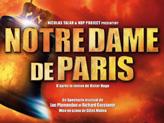 Concert Notre Dame de Paris