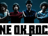 Concert One Ok Rock