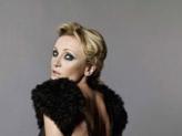 Concert Patricia Kaas