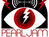 Concert Pearl Jam