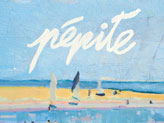 Concert Pepite