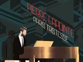Concert Pierre Lapointe