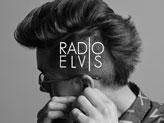 Concert Radio Elvis
