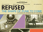 Concert Refused