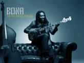 Concert Richard Bona