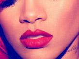 Concert Rihanna