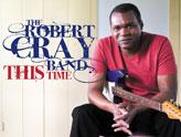 Concert Robert Cray