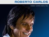 Concert Roberto Carlos