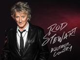 Concert Rod Stewart