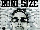 Concert Roni Size
