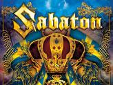 Concert Sabaton