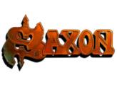 Concert Saxon