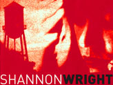 Concert Shannon Wright