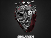 Concert Sidilarsen
