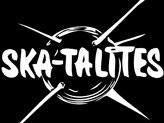 Concert Skatalites