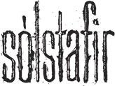 Concert Solstafir