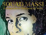 Concert Souad Massi