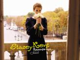 Concert Stacey Kent