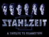Concert Stahlzeit