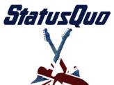 Concert Status Quo