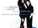 Concert Susan Manoff