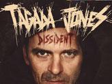 Concert Tagada Jones