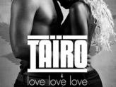 Concert Tairo