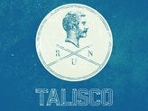 Concert Talisco