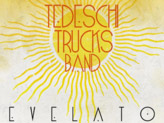Concert Tedeschi Trucks Band