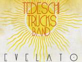 Concert Tedeschi Trucks Band
