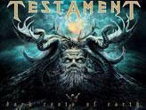 Concert Testament