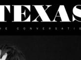 Concert Texas