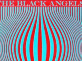 Concert Black Angels