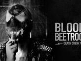 Concert Bloody Beetroots Death Crew 77