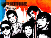 Concert The Boomtown Rats