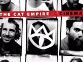 Concert Cat Empire