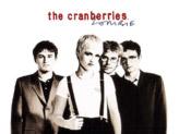 Concert Cranberries