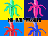 Concert The Dandy Warhols