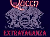 Concert The Queen Extravaganza