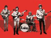 Concert Rabeats