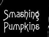 Concert Smashing Pumpkins