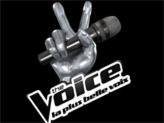 Concert Voice Tour