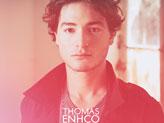 Concert Thomas Enhco