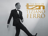 Concert Tiziano Ferro
