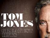 Concert Tom Jones