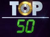 Concert Top 50