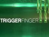Concert Triggerfinger
